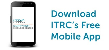 Download ITRC's Free Mobile App