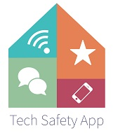 Tech Safety App