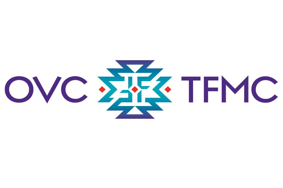 OVC TFMC (Tribal Financial Management Center)